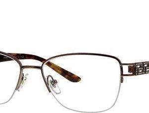Versace VE1220B-1052 silmälasit