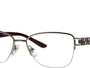 Versace VE1220B-1252 silmälasit