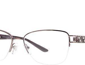 Versace VE1220B-1333 silmälasit