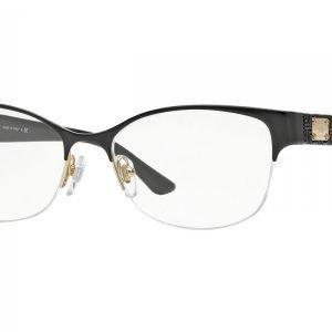 Versace VE1222 1342 Silmälasit