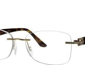 Versace VE1225B-1355 silmälasit