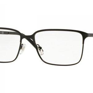 Versace VE1232 1261 Silmälasit