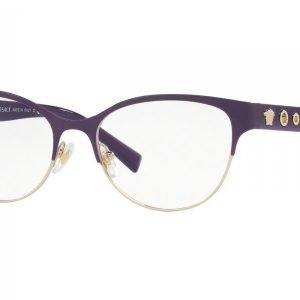 Versace VE1237 1383 Silmälasit
