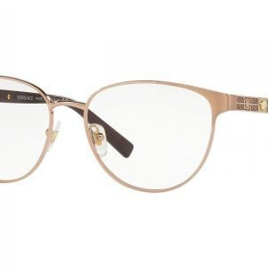 Versace VE1238 1386 Silmälasit
