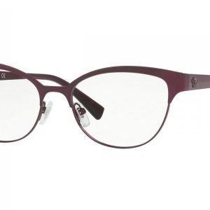 Versace VE1240 1397 Silmälasit