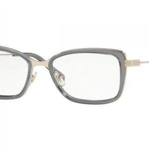 Versace VE1243 1399 Silmälasit