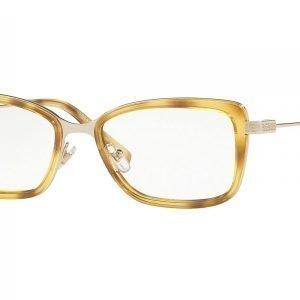 Versace VE1243 1400 Silmälasit