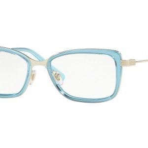 Versace VE1243 1403 Silmälasit