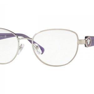 Versace VE1246B 1000 Silmälasit