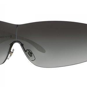 Versace VE2054 10008G Aurinkolasit