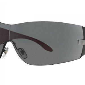 Versace VE2054 100187 Aurinkolasit