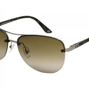 Versace VE2139 100113 Aurinkolasit