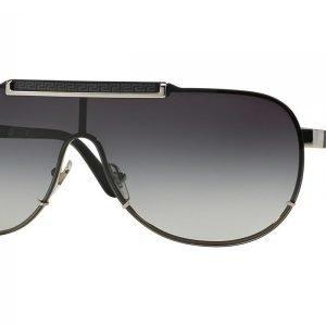 Versace VE2140 10008G Aurinkolasit