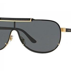 Versace VE2140 100287 Aurinkolasit