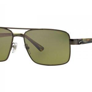 Versace VE2141 1187M9 Aurinkolasit