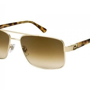 Versace VE2141 125251 Aurinkolasit