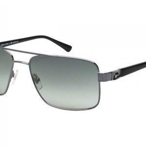 Versace VE2141 1255X1 Aurinkolasit