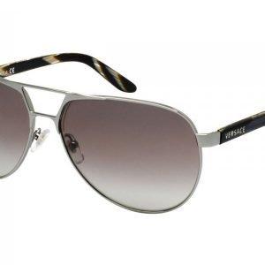 Versace VE2142 100111 Aurinkolasit