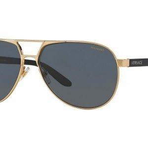 Versace VE2142 100281 Aurinkolasit