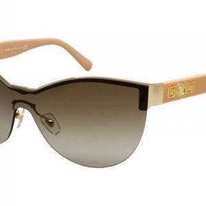 Versace VE2144 100213 Aurinkolasit
