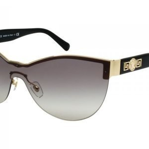 Versace VE2144 125211 Aurinkolasit