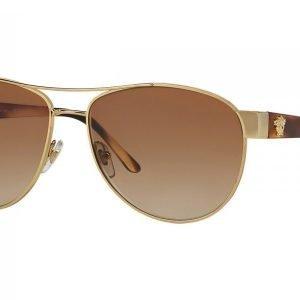 Versace VE2145 100213 Aurinkolasit