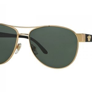 Versace VE2145 100271 Aurinkolasit