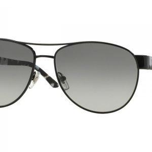 Versace VE2145 100911 Aurinkolasit