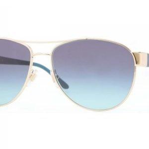 Versace VE2145 12524S Aurinkolasit