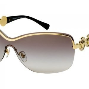 Versace VE2146B 100211 Aurinkolasit