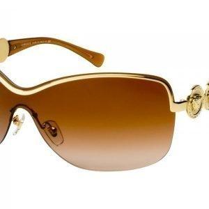 Versace VE2146B 100213 Aurinkolasit
