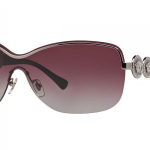 Versace VE2146B 10034Q Aurinkolasit