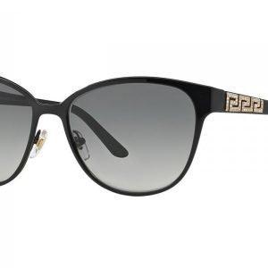 Versace VE2147B 100911 Aurinkolasit