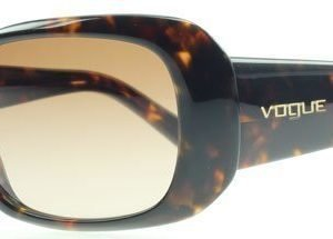 Vogue 2606 W65613 Kilpikonna Aurinkolasit