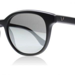 Vogue 2730S W44/6G Musta Aurinkolasit