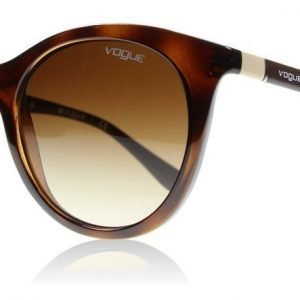Vogue 2971S 2971 W65613 Kilpikonna Aurinkolasit