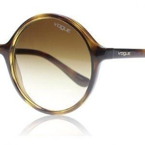 Vogue 5036S W65613 Kilpikonna Aurinkolasit