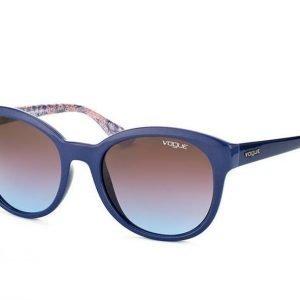 Vogue VO 2795S 2325/48 aurinkolasit