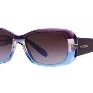Vogue VO2606S 22368H Aurinkolasit