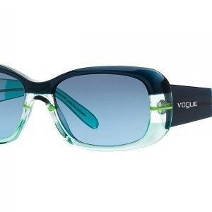 Vogue VO2606S 22378F Aurinkolasit