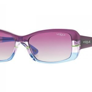 Vogue VO2661S 22368H Aurinkolasit