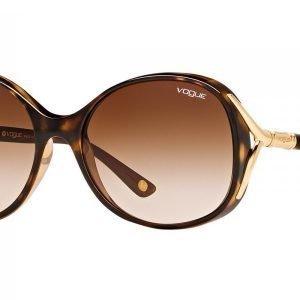 Vogue VO2669S W65613 Aurinkolasit