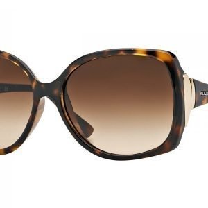 Vogue VO2695S W65613 Aurinkolasit