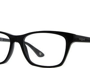 Vogue VO2714-W44 silmälasit