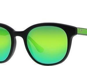 Vogue VO2730S-W443R aurinkolasit