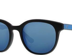 Vogue VO2730S-W4455 aurinkolasit