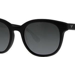 Vogue VO2730S-W446G aurinkolasit