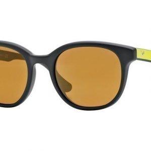 Vogue VO2730S W44/6H Aurinkolasit