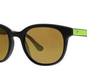 Vogue VO2730S-W446H aurinkolasit
