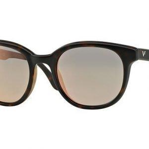 Vogue VO2730S W656R5 Aurinkolasit